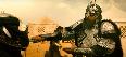 panipat-hindi-movie-photos---sanjay-dutt - photo13