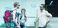 Irrfan Khan starrer KARWAAN Movie Stills  3