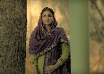 Parineeti Chopra KESARI Movie Stills  19