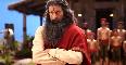 Amitabh Bachchan  4