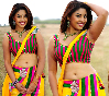 Richa Gangopadhyay Movie Hot Photo