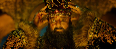 panipat-hindi-movie-photos---sanjay-dutt - photo8