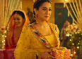Sara Ali Khan Starer Kedarnath Movie Stills  1