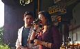 Rakul Preet Singh Sidharth Malhotra Aiyaary Movie Songs Photos  1