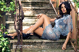 Mallika Sherawat Shoots for Maxim Magazine Pics