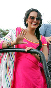 Sonakshi Sinha at her film ROWDY RATHORE promotions in Lokhandwala Complex Image