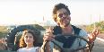 Anushka Sharma and Shah Rukh Khan Jab Harry Met Sejal Movie Song Stills  4