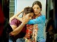 Janhvi Kapoor   Ishaan Khatter Dhadak Movie Pics  33