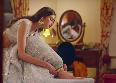 Athiya Shetty Mubarakan Movie Pics   31
