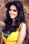 Esha Gupta Jannat 2 Pic