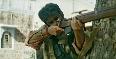 Sushant Singh Rajput  SONCHIRIYA Movie Photos  4