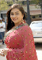 Namitha Saree Hot Pics