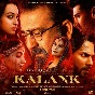 KALANK Movie Poster First Look