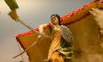 Kriti Sanon in Panipat Hindi Movie  6