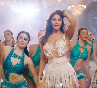 Ghungroo Song   War Movie starring Hrithik Roshan and Vaani Kapoor  5