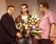 hritik roshan vile parle svkm awards