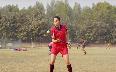 Taapsee Pannu SOORMA Movie Stills  11