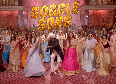 Ileana DCruz   Athiya Shetty Mubarakan Movie Goggle Song Pics  19