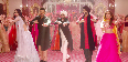 Athiya Shetty Mubarakan Movie Pics   30