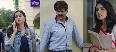 Bhumi Pednekar  Ananya Panday  Kartik Aaryan starrer Pati Patni Aur Woh Movie photos  2