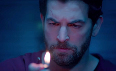 Neil Nitin Mukesh starrer Bypass Road Hindi Movie Photos  20