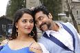 Anushka Shettyand Suriya S3 Tamil Movie Stills  37