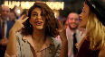 Jacqueline Fernandez A Gentleman Movie Song Pic  2