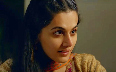 Taapsee Pannu SOORMA Movie Stills  6