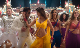 Salman Khan  Disha Patani starrer Bharat Movie Slow Motion Song 9