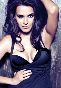 Neha Dhupia Maxim India July 2012 Photo