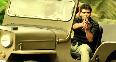 Manav Kaul starrer Albert Pinto Ko Gussa Kyun Aata Hai Movie Pics  30