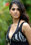 Anushka Shetty Hot Photoshoot