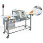 industrial metal detector014