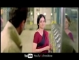 engilsh-vinglish-title-song