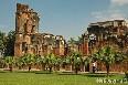 LucknowResidency13