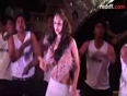 DON'T MISS! Nathalia's hot new item song