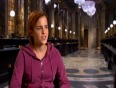 harry-potter-and-the-deathly-hallows-part-2-official-emma-watson---hermione-granger-interview