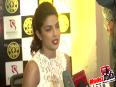 Gangaajal 2   Priyanka Chopra As Cop Abha Mathur   FIRST LOOK