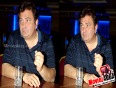 Rishi Kapoor Is Quitting Twitter Because Of Salman