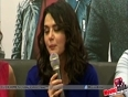 promotion-of-ish-in-paris-preity-zinta