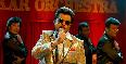 Anil Kapoor starrer Fanney Khan Movie Song Stills  1