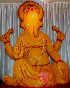 Ganesh Chaturthi Idols