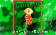 Happy Gudi Padwa Wishes