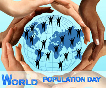 World Population Day Wallpapers
