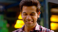 Rajkummar Rao Fanney Khan Movie First Look