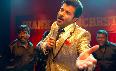 Anil Kapoor starrer Fanney Khan Movie Song Stills  3