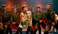 Anil Kapoor starrer Fanney Khan Movie Song Stills  4