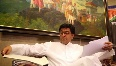 Raj Thackeray pic