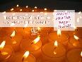 desicomments diwali  2