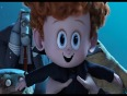 FIRST LOOK: Teaser trailer of Hotel Transylvania 2